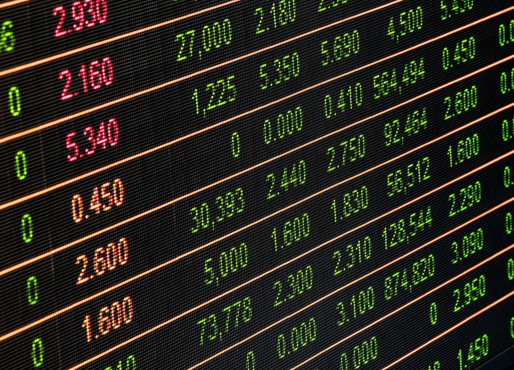 Los bancos se han digitalizado pero han perdido rentabilidad