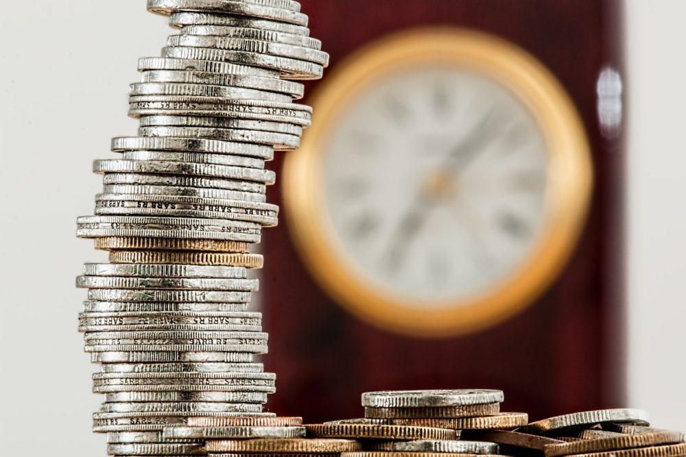 declaración responsable de ingresos y patrimonio