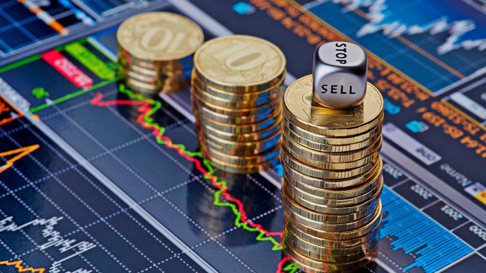 cómo conseguir la rentabilidad económica