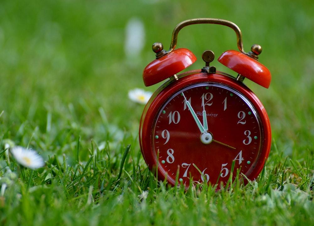 En la nueva factura de la luz entrarán en vigor los tramos horarios