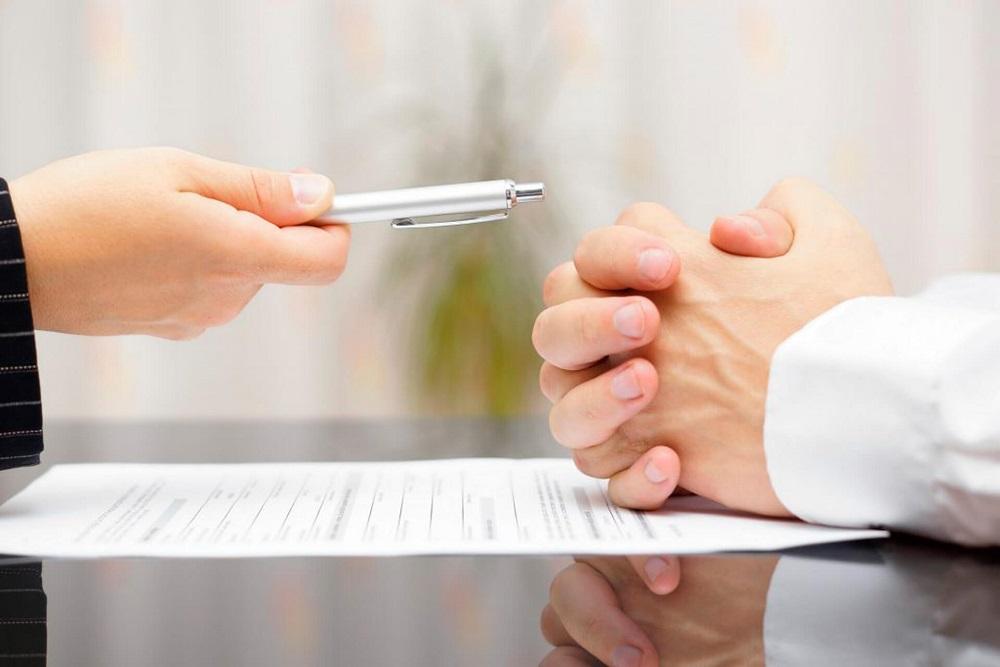 calcular indemnización por despido improcedente