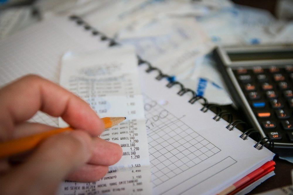 impuesto de actividades económicas