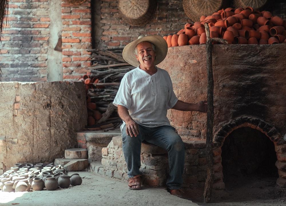 En México no existe igualdad de oportunidades