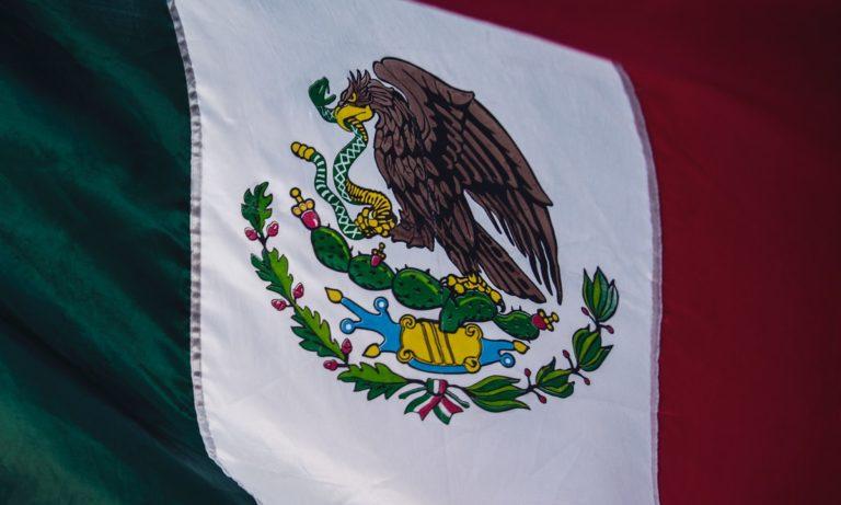 La situación económica de México depende en gran medida de la economía estadounidense