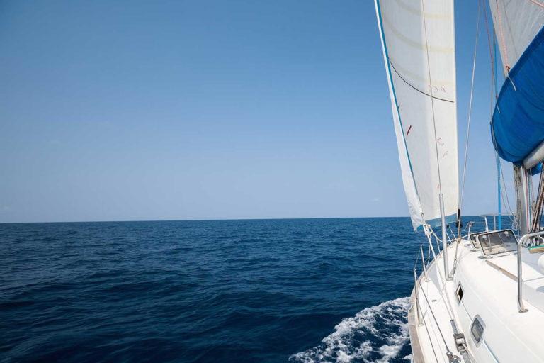 alquiler de barcos en Valencia