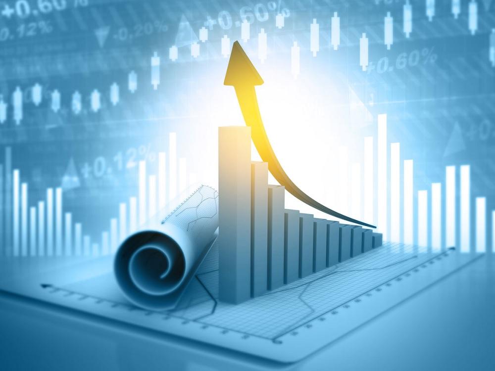 El método del gasto es una de las formas sobre cómo calcular el PIB de un país