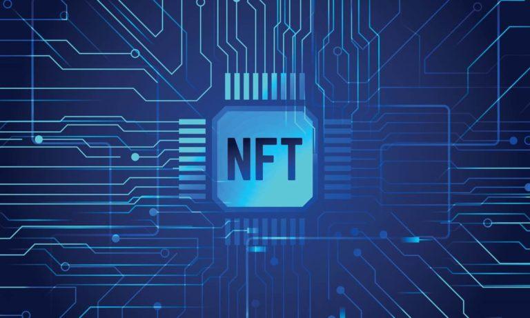 qué es un NFT