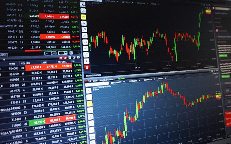 Los mercados de bonos no representan un riesgo de inversión